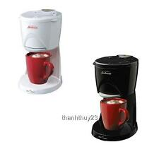 New Sunbeam Hot Shot Hot Water Dispenser Color of Choice Black or White ???