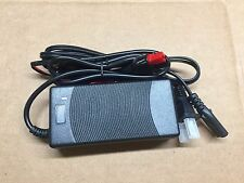 Golf Cart Battery Charger Golf Caddy