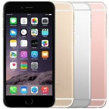 "Apple iPhone 6sPLUS IOS 16GB 64GB 128GB GSM ""Factory Unlocked"" Smartphone Phone$"