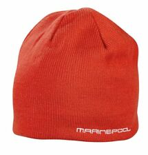 Marinepool Assana Beanie Marine Sailing Boating