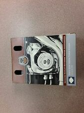 NEW! Harley Davidson 105th Anniversary Timer Cover Twin Cam 2008 NEW IN BOX.