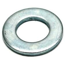 Washers Flat Form A Thick Stainless Steel M20 A2