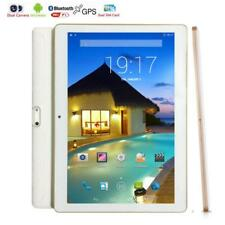 10.1 inch Octa Core 4GB RAM 32GB ROM Android 5.1 GPS Wifi 4G/3G HD IPS Tablet PC