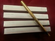 Mary Kay Luxury Liner Eye Pencil- NEW in Box- Choose your Shade