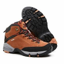 Men's Outdoor Boots Sneakers Traveling Climbing Sports Hiking Running Shoes