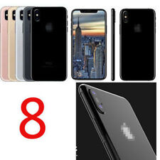 Dummy Toy Fake Model For iPhone 8 OEM 1:1 Non-Working Display model for iPhone 8