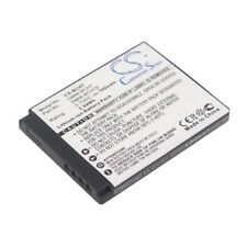 Replacement Battery For PANASONIC DMW-BCH7
