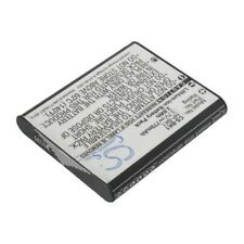 Replacement Battery For SONY Cyber-Shot DSC-S950