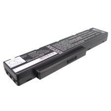 Replacement Battery For BENQ 2C.20770.001