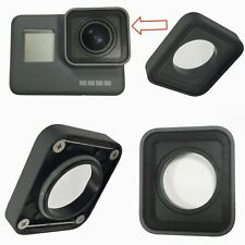 NEW for GoPro HERO 5 6 Black Camera Protective Lens Replacement Lens Glass Cover