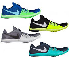 Nike Zoom Forever Waffle 5 Men's Cross Country Racing Running Shoes