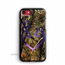 Browning Deer iphone cases Nebula samsung galaxy case ipod cover