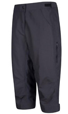 Mountain Warehouse Speed Womens Relaxed Capris Cycling Shorts - RRP£49.99!!