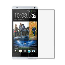 5X MATTE Anti Glare Screen Protector for HTC ONE MAX 809D