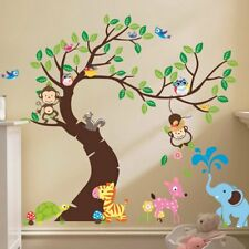 Family DIY Removable Wall Stickers Decal Art Vinyl Mural Home Room Decor Lot AH