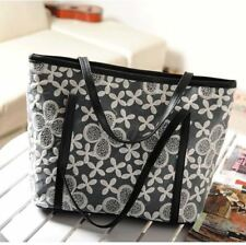 New Fashion Two Straps Leather Casual Wear Shoulder Bag For Women