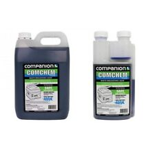 Companion Comchem Plus Chemical