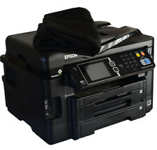 Canon PIXMA MG Series Printer Dust Covers | Premium Quality | Water-Proof Avail.