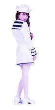 Preteen Sailor Costume by RG Costumes