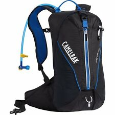 Camelbak Octane 18x Hydration Pack (Discontinued Style)