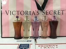 VICTORIA SECRET DREAM ANGELS HEAVENLY STARDUST FOREVER DESIRE HALO 2.5 - PICK 1