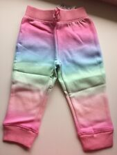 Children's Place Size 12-18 Months Pants NWT