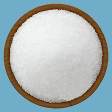 Bulk of Therapeutic Dead Sea Bath Salt Best 100% Pure & All Natural 55lbs  25KG