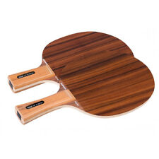 Table Tennis Racket New Ping Pong Paddle Professional Paddles