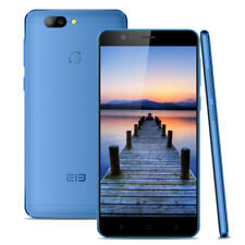 """5"""" Elephone P8 mini Android7.0 4G LTE Smartphone OctaCore 64GB 16MP Mobile Phone"""
