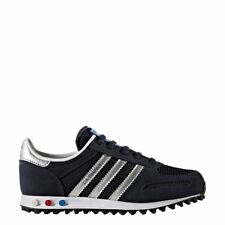 BZ0149_adidas Shoes – La Trainer C blue/silver/white_2017_Kids_Mesh_Nuevo
