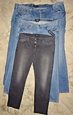 NEW LUCKY BRAND Mens Jeans