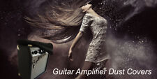Blackstar HT Venue Series Guitar Amplifier Dust Covers | CHOOSE YOUR MODEL!