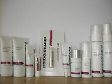 Dermalogica *AGEsmart* Price from just 2.90 incl P&P! Various Items Trial Sizes