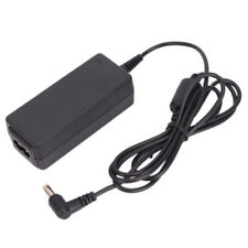 D255 KAV60 AC Adapter Aspire One A-30W ZG5 10.1 Netbook Series for Acer  W