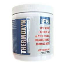 iForce Nutrition Thermoxyn  - Thermogenic Oxy Weight Loss Powder Shred Thermo