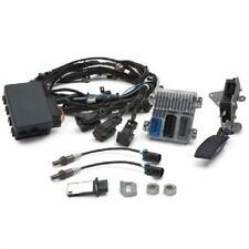 Chevrolet Performance 19369180 LH6/LC9 5.3L Engine Controller Kit LC9 Non-Cam Ph