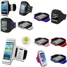 Activities Accessories Running Sport Armband Case for Cell Phones And Smartphone