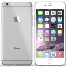 Apple iPhone 6 16GB, 64GB, 128GB at&t Unlocked LTE 4G Smartphone