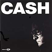 Johnny Cash - American IV (The Man Comes Around, 2004)