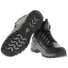 Khombu Summit -20 Degrees Leather Water Protection Boots Mens size uk9