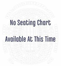 2 Tickets Rod Stewart 8/7/18 Madison Square Garden