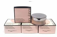 NEW Mary Kay® Mineral Powder Foundation (CHOOSE YOUR SHADE)  SALE!!