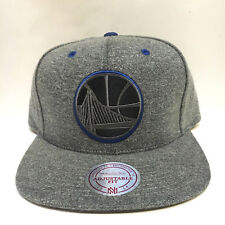 (More Teams!) Mitchell and Ness NBA Broad Street Snapback