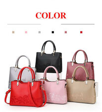 Fashion Women Luxury Bags Designer Handbags High Quality Crossbody Bags