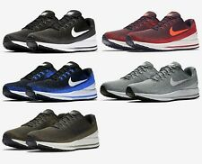 Nike Air Zoom Vomero 13 Running Sneaker Men's Lifestyle Shoes