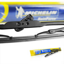 Hyundai Amica (02/00-03/03) Hatchback Michelin Rainforce Rear Wiper Blade