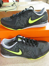 Nike Womens Dual Fusion TR 3 Print Running Trainers 704941 011 Sneakers Shoes