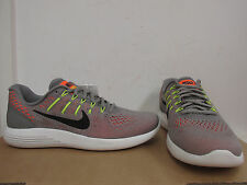 nike lunarglide 8 mens running trainers 843725 018 sneakers SAMPLE
