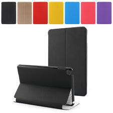 PU Leather Smart Case Cover Stand Slim Folio for Apple iPad Pro 9.7 iPad 2 3 4