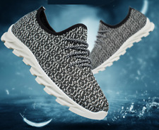 2018 Men Gym Trainers Fitness Sports Running Casual Shoes Sneakers #O back door